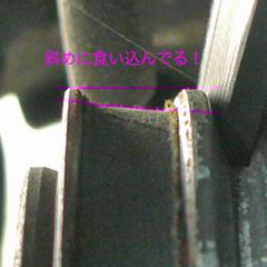 P1260155-3.jpg