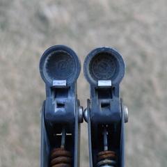 wipperブレード側の穴.jpg